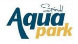 Aquapark, Špindlerův Mlýn