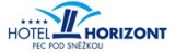 Hotel Horizont, Pec pod Sněžkou