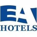 EuroAgentur Hotels&Travel a.s.